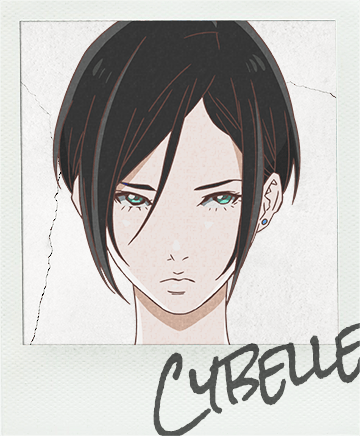 Cybelle